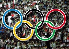 ピョンチャンオリンピック2018 終わっちゃった・・感動をありがと!