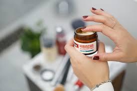 トラネキサム酸、アルブチン、ビタミンC誘導体 美白有効成分どれがいいの?
