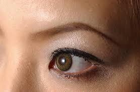 眉毛の書き方も教えてくれるサロンで脱毛WAX【体験記】